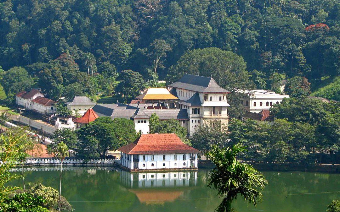 Sinhala